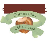 Produzione e Trasformazione di Nocciole Semilavorati per Gelaterie e Pasticcerie Cravanzana (CN)